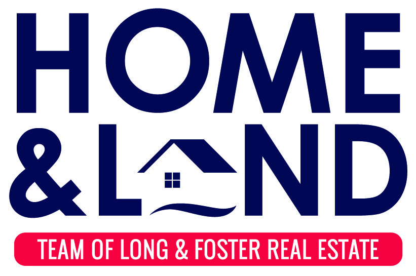 Home and Land Team of Long and Foster Real Estate