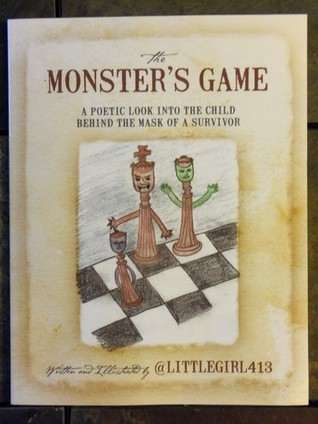 The Monster's Game