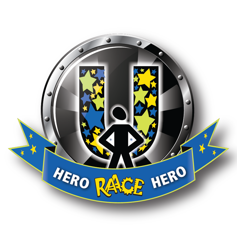 RAACE Hero Badge