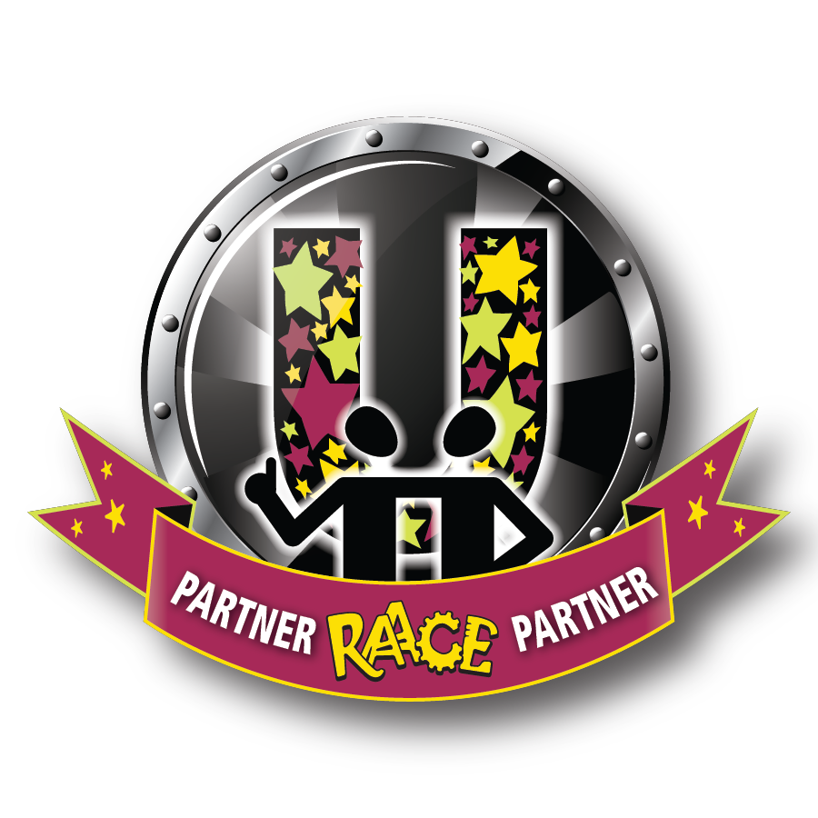 RAACE Partner Badge