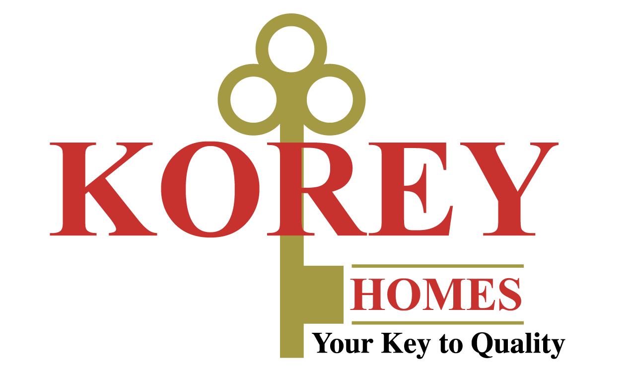 Korey Homes