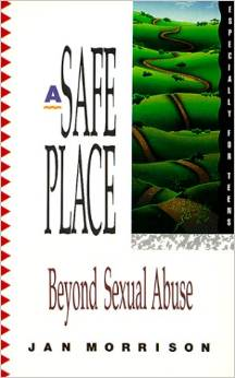A Safe Place Beyond Sexual Abuse