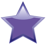 Purple Star Partner